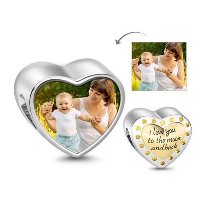 Ti Amo Per Sempre